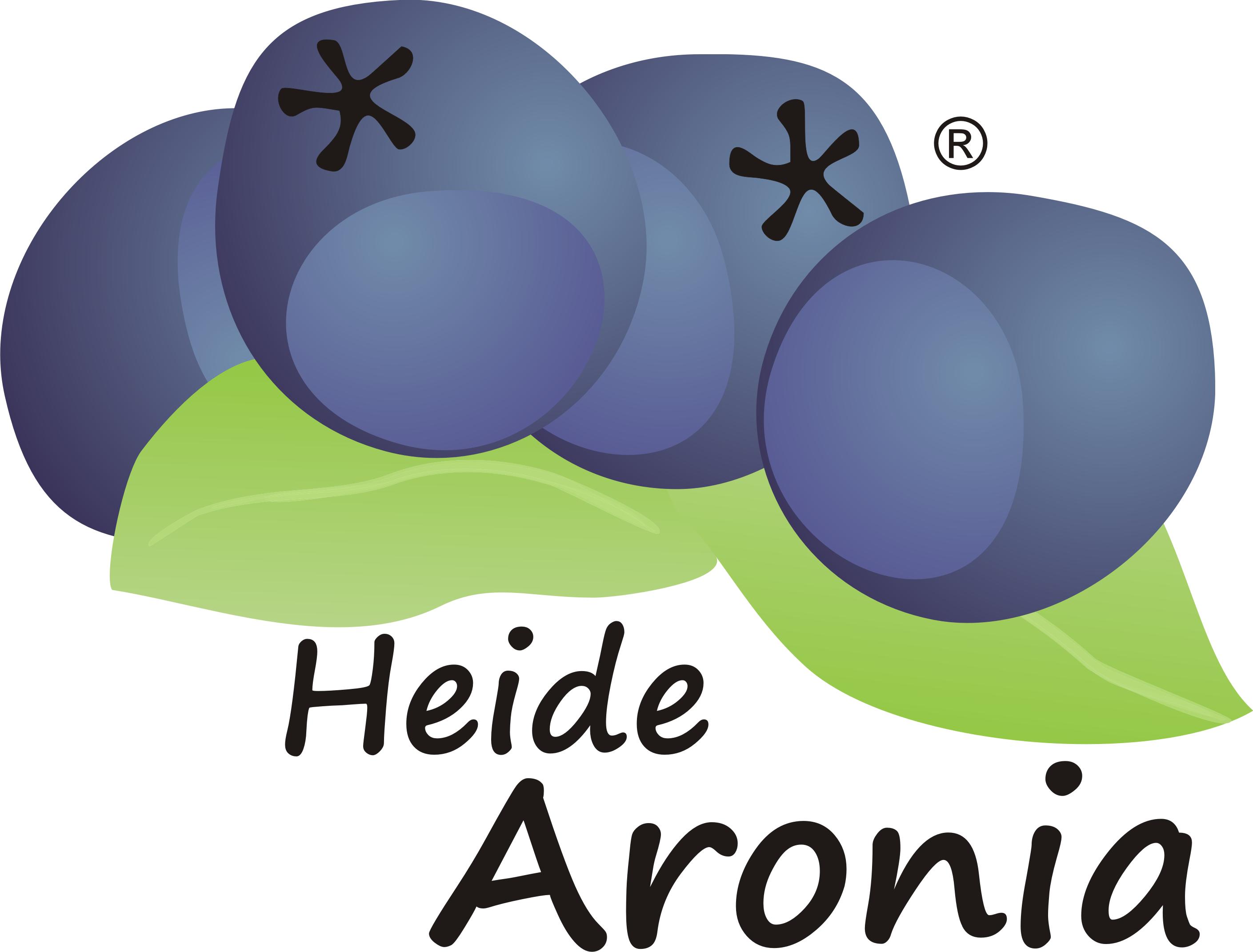 Heide Aronia